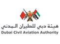 Dubai Civil Aviation Academy
