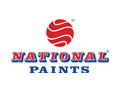 National Paint